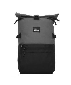 LOUDANDCLEAR - Backpack Loudandclear